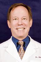 Dr John F Bibb | Dentist Jacksonville FL