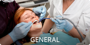 Dental Cleanings Jacksonville FL