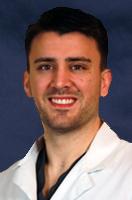 Dr Jonas Ashbaugh | Dentist Jacksonville FL