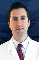 Dr Thomas W Hussey | Dentist Jacksonville FL